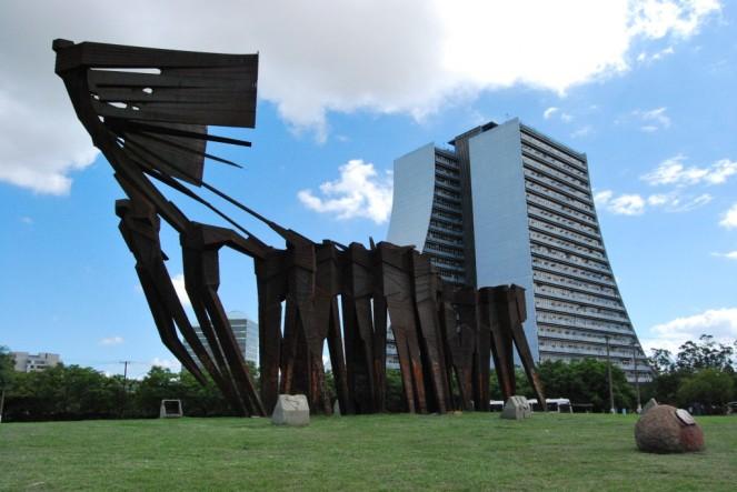 Porto-Alegre-Acervo-072-1024x685